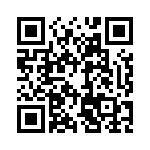 1595558288879787.jpg