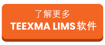 know more lims cn.jpg